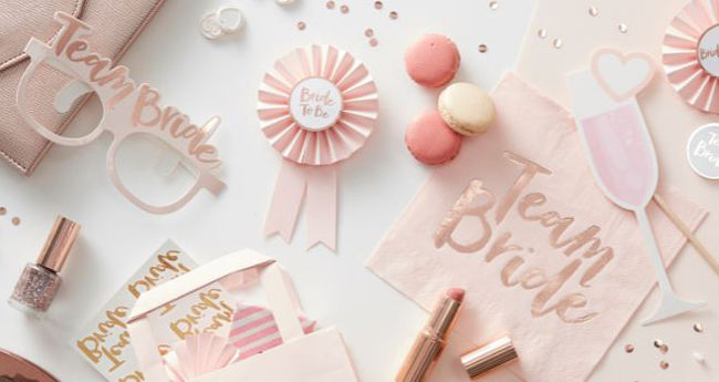Party supplies dubai party camel pastels pinks are girls best friend and we have just the theme of partyware to wow the bride to be and her besties this summer this week we are sharing how junglespirit Image collections