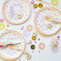 Doughnut Party