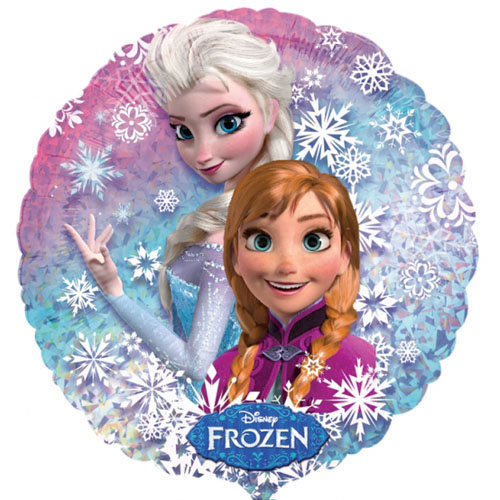 Disney Frozen 18