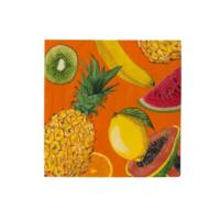 Tropical Fiesta Napkin