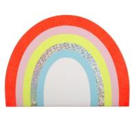 Rainbow Stickers & Sketch Book