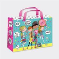Gift Bag - Friends - Large