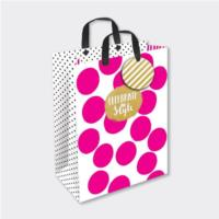 Gift Bag - Pink Fizz - Medium