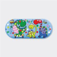 Glasses Case - Dinosaurs
