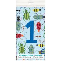Bug Tablecover