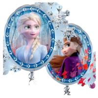 Disney Frozen 2 Supershape Balloon - 30