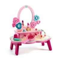 Role Play - Flora Dressing Table