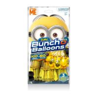 Minions Water Balloons - 3 Pack