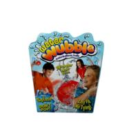 Water Wubble Balloon Balls - 6 pack