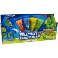 Water Balloons - 2 Launchers