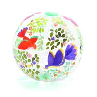 Birds Beach Ball