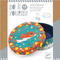 Do It Yourself - Super Treasure