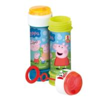 Peppa Pig Bubble Tub