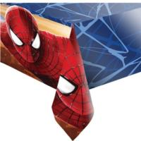Spiderman 2 Table Cover