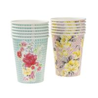 Truly Scrumptious Cup 2 Designs