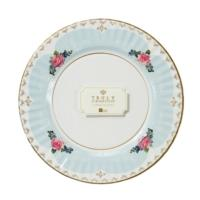 Truly Scrumptious Dinner Plate