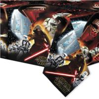 The Force Awakens Table Cover
