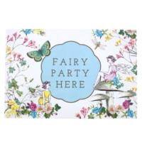TRULY FAIRY PRINTABLES