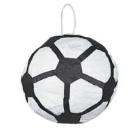 Pinata Football Ball