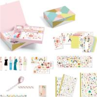 Tinou Stationery Box