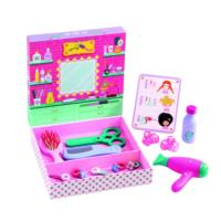 Hair Dresser Set - Betty & Bella