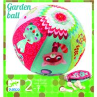 Balloon - Garden Ball