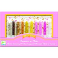 Flowers Harmony Bead Set