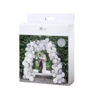 Modern Romance Balloon Arch Kit