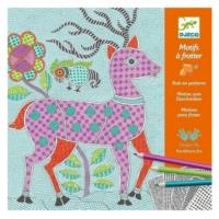 Mithila Art Kit
